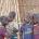 Orphelins réfugiés de Boko Haram